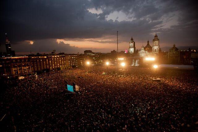 File:Mexico City Zocalo concert.jpg