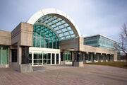 Nhb-exterior-020 CIA GB building