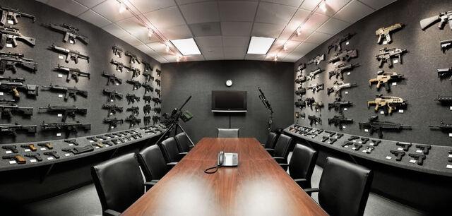 File:Phil's Backroom.jpg