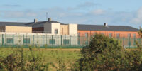 MI6/Fort Monckton Training Centre