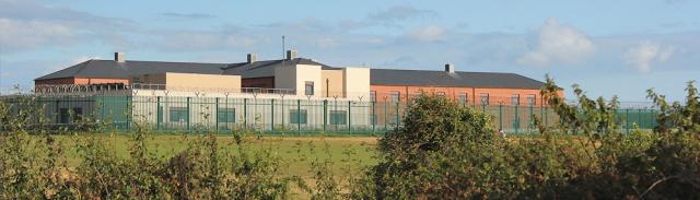 File:19-hm-prison Fort Monckton.jpg