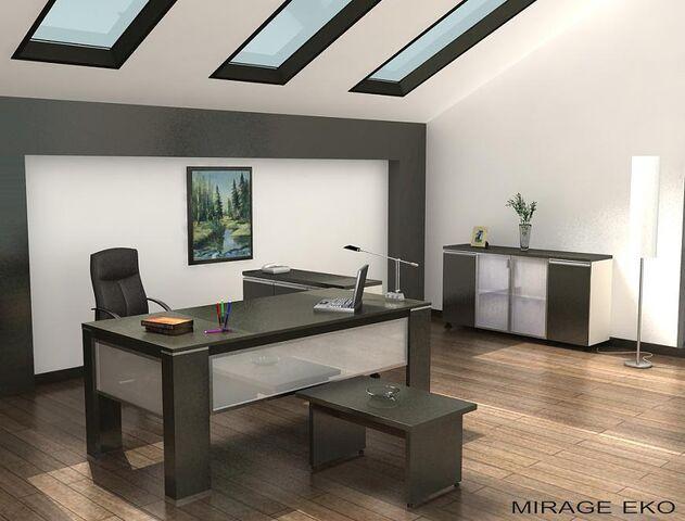File:Lyssa-emma-office.jpg