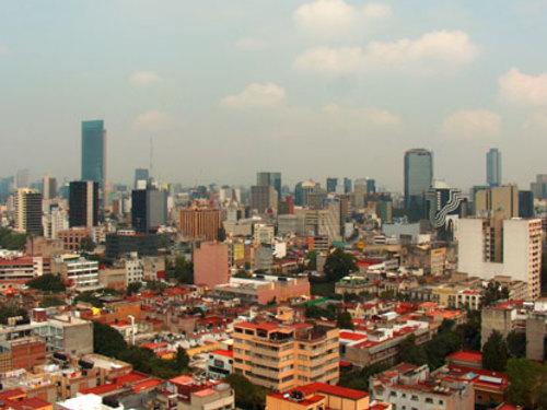 File:Mexico City cityscape.jpg