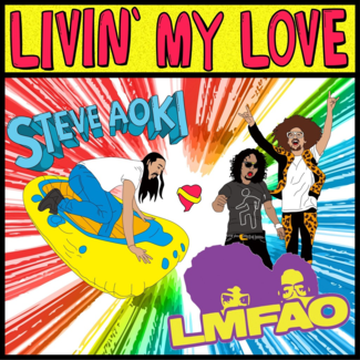 File:Livin' My Love.png
