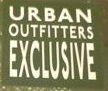 UO Exclusive
