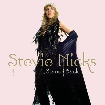 File:Stand Back (Stevie Nicks).jpg