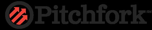 File:Pitchfork Media.png