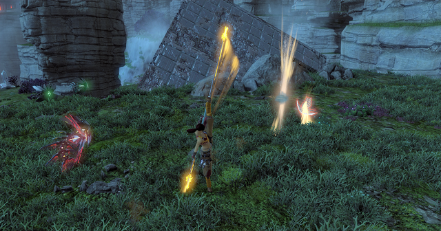 File:Skyforge Monk Earth stance 1.png