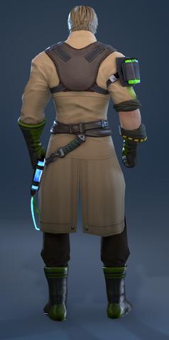 File:Male Back Alchemist Costumee.png