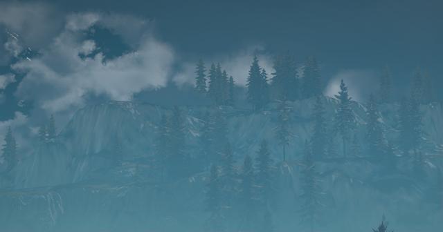 File:Skyforge Port Usuni 02.png