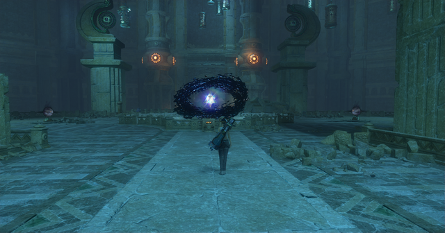 File:Skyforge Borrus Catacombs 2.png
