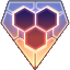 File:UnstableShield.png