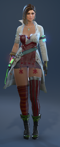 File:Female Front Alchemist Costumee.png