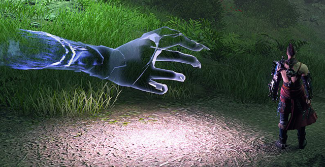 File:Okki PurpleHand.png