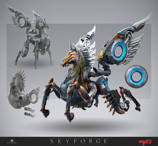 File:Skyforge Pegasus.jpg