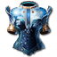 File:FrostMageFemale.png