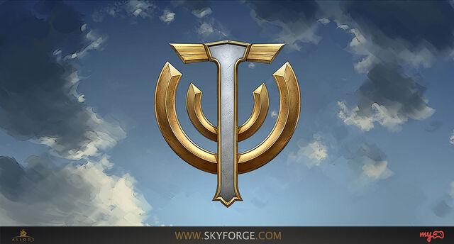 File:Sf-symbol.jpg