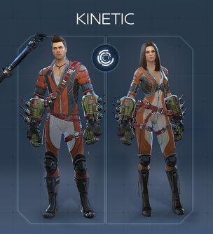 Kinetic1