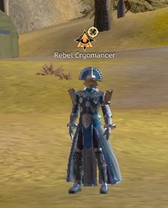 File:Rebel Cryomancer.jpg