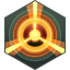 File:TeleportBeacon.png