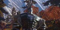 Titan Guard
