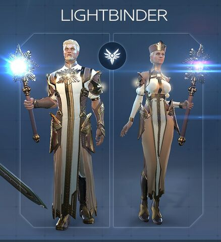 File:Lightbinder1.jpg