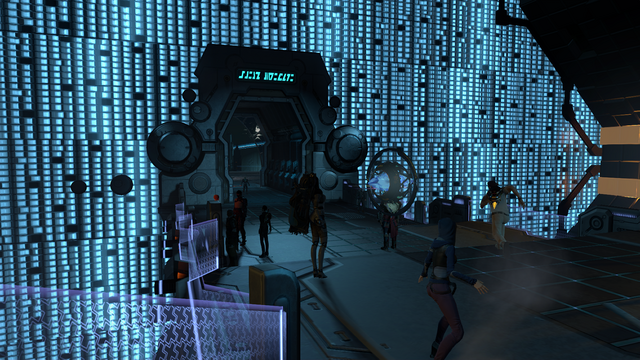File:Skyforge Research Center 2.png