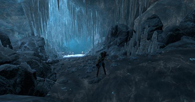 File:Skyforge Donholk Glacier 1.png