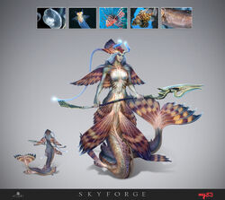 Concept art 3