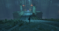 Skyforge Borrus Catacombs 4.png
