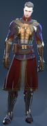 KnightCuirass1