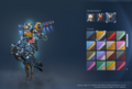 Skyforge Divine Form Powersuit Female (2).png