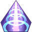 File:Spell03Upgrade.png
