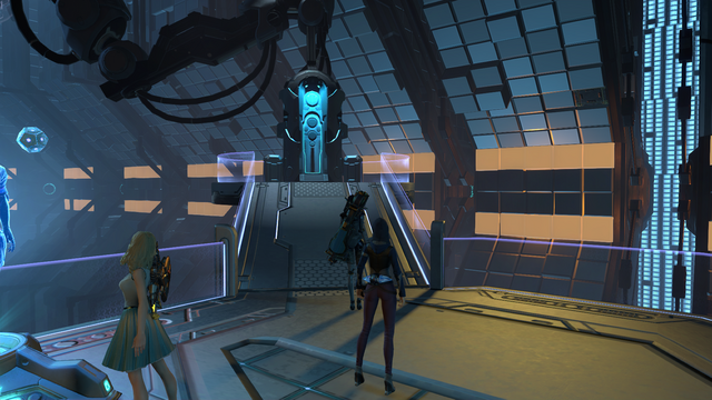 File:Skyforge training entrance pod at Research Center.png