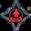 Control mob icon