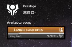 File:Prestige.jpg