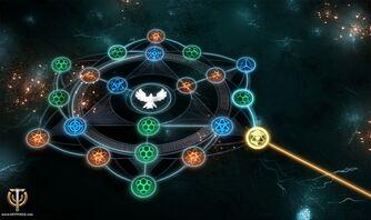 Ascension Atlas 01