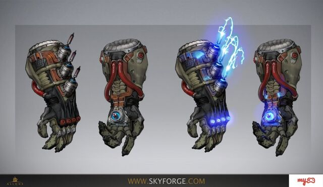 File:Kinetic weapon concept.jpg