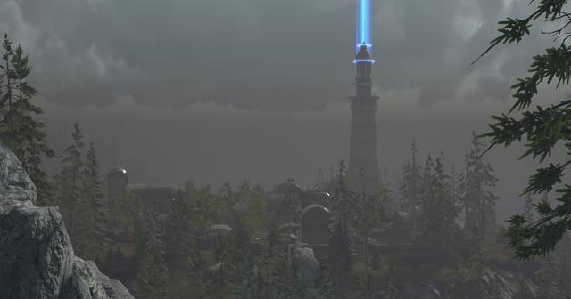 File:Skyforge Avesten Tower.png