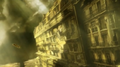 Thumbnail for version as of 23:33, March 24, 2014