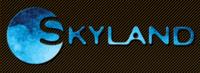 File:Skyland Logo 2.png