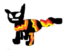 FirePaw S1