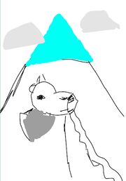 Lambs Peak Adventure Pack (SFF-Chapter9)