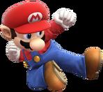 Marioprimarypower