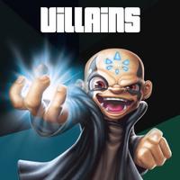 Villains 2