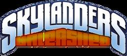 Skylanders Unleashed
