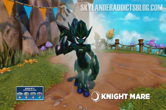 File:Sac-knightmare.jpg