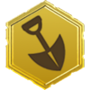 Dig symbol