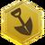 Earth | Skylanders Wiki | FANDOM Powered By Wikia