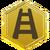 Climb symbol